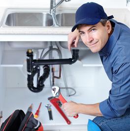 Best Water Leak Repair