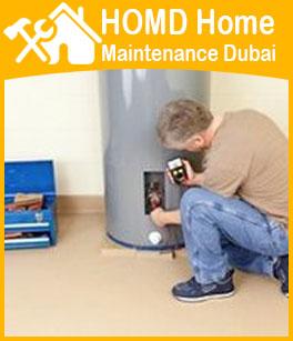 Best Water Tank Repair Dubai