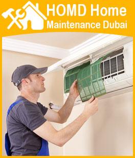 Expert In AC Duct Leak Fixing