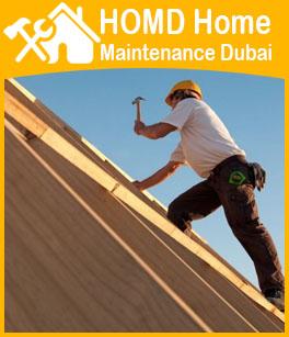 Expert In Carpenter Companies Dubai