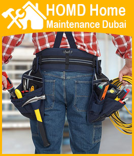 Expert In Emergency Electrician Dubai