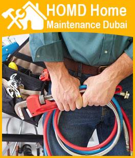 Best Plumbing Services work Dubai